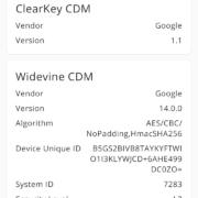 Screenshot 2019 04 15 08 35 05 052 com.androidfung.drminfo