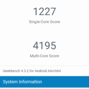 Screenshot 2019 04 15 09 21 19 942 com.primatelabs.geekbench
