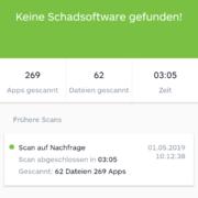 Screenshot 2019 05 01 10 14 02 247 org.malwarebytes.antimalware
