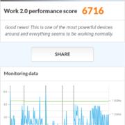 Screenshot 2019 05 01 10 37 32 662 com.futuremark.pcmark.android.benchmark