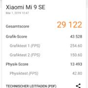 Screenshot 2019 05 01 10 47 21 024 com.futuremark.dmandroid.application