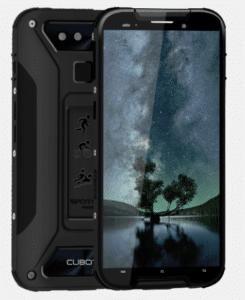 2019 05 06 11 13 59 Cubot Quest Lite Tech Specs
