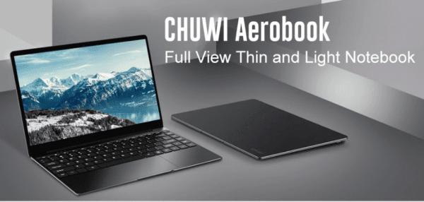 2019 05 08 14 51 18 CHUWI AeroBook Laptop   Gearbest Deutschland