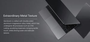 2019 05 08 14 51 37 CHUWI AeroBook Laptop   Gearbest Deutschland