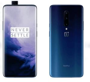 2019 05 20 14 47 59 OnePlus 7 Pro  Price specs and best deals