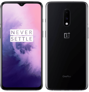 2019 05 20 14 49 01 OnePlus 7  Price specs and best deals