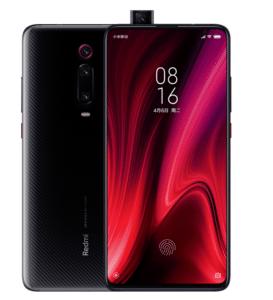 2019 05 29 12 36 54 Xiaomi Redmi K20  Price specs and best deals