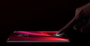 2019 05 29 12 37 51 Xiaomi Redmi K20 Pro  Price specs and best deals