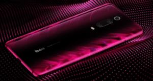 2019 05 29 12 38 09 Xiaomi Redmi K20 Pro  Price specs and best deals