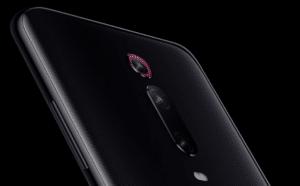 2019 05 29 12 38 25 Xiaomi Redmi K20 Pro  Price specs and best deals