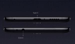 2019 05 29 12 38 33 Xiaomi Redmi K20 Pro  Price specs and best deals