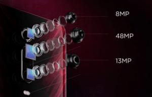 2019 05 29 12 38 42 Xiaomi Redmi K20 Pro  Price specs and best deals