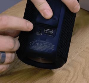 2019 06 19 11 29 19 Die neue Bluetooth Empfehlung  🔊 TRONSMART T6 PLUS YouTube