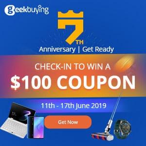 Geekbuying Werbebanner 300x300