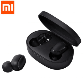 2019 06 06 14 28 57 Xiaomi Redmi AirDots TWS Bluetooth Wireless Earphones with Mic Handsfree Stereo