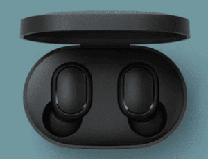 2019 06 06 14 29 42 Xiaomi Redmi AirDots TWS Bluetooth Wireless Earphones with Mic Handsfree Stereo