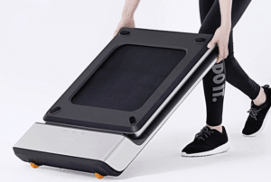 2019 06 12 14 17 26 A1 Folding Walking Machine Pad Gym Equipment Fitness from Xiaomi Youpin   Gearbe