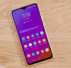 2019 06 17 10 07 49 Lenovo als Preiskracher  📱 LENOVO Z5S YouTube
