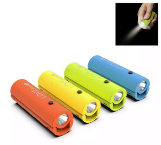 2019 06 20 13 48 56 xiaomi lovextend s lp1008 multi function led light bag grips storage handle flas