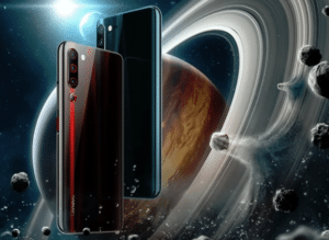 2019 06 28 09 58 55 Global Version Lenovo Z6 Pro Mobile Phone €377.57 Sales Online black eu plug 6