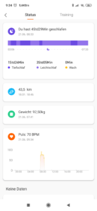 Screenshot 2019 06 21 09 34 43 770 com.xiaomi.hm .health