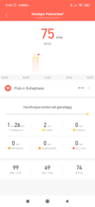 Screenshot 2019 06 21 09 44 27 498 com.xiaomi.hm .health