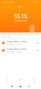 Screenshot 2019 06 22 18 33 05 741 com.xiaomi.hm .health