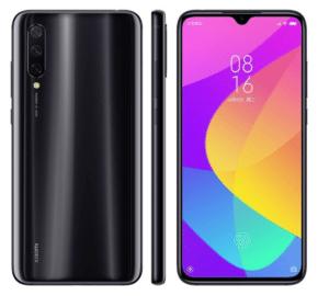 2019 07 05 10 29 23 Xiaomi CC9  Price specs and best deals