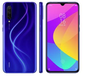 2019 07 05 10 29 30 Xiaomi CC9  Price specs and best deals