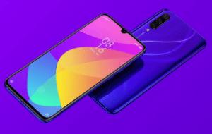 2019 07 05 10 38 03 Xiaomi Mi CC9 4G Smartphone 6GB RAM 128GB ROM   GearVita