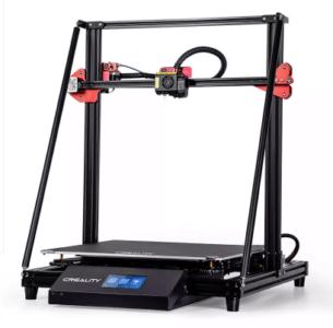 2019 07 17 10 48 39 creality 3d® cr 10 max v slot prusa i3 diy 3d printer kit 450x450x470mm large pr