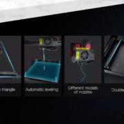 2019 07 17 11 09 24 creality 3d® cr 10 max v slot prusa i3 diy 3d printer kit 450x450x470mm large pr