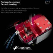 2019 07 17 11 11 34 creality 3d® cr 10 max v slot prusa i3 diy 3d printer kit 450x450x470mm large pr