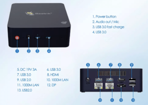 2019 07 18 15 02 07 beelink l55 i3 5005u 8gb ram 512gb ssd 5g wifi bluetooth 4.0 1000m lan mini pc s