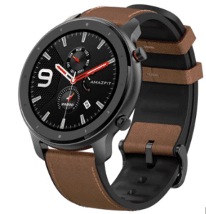 2019 07 22 11 10 27 Amazfit GTR 47mm Smartwatch Internationale Version Xiaomi Ecosystem Produkt