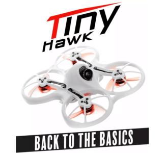 2019 07 22 14 47 04 emax tinyhawk indoor fpv racing drone bnf rtf f4 4in1 3a 15000kv 37ch 25mw 600tv