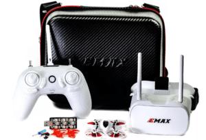 2019 07 22 14 47 21 emax tinyhawk indoor fpv racing drone bnf rtf f4 4in1 3a 15000kv 37ch 25mw 600tv