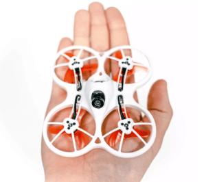2019 07 22 14 47 31 emax tinyhawk indoor fpv racing drone bnf rtf f4 4in1 3a 15000kv 37ch 25mw 600tv
