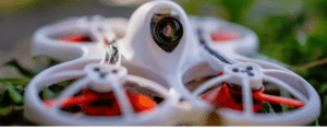 2019 07 22 14 47 51 emax tinyhawk indoor fpv racing drone bnf rtf f4 4in1 3a 15000kv 37ch 25mw 600tv