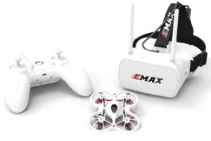 2019 07 22 14 48 02 emax tinyhawk indoor fpv racing drone bnf rtf f4 4in1 3a 15000kv 37ch 25mw 600tv