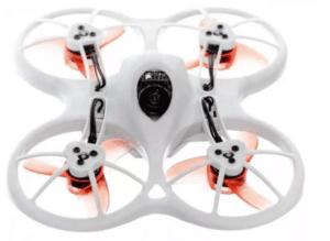 2019 07 22 14 48 18 emax tinyhawk indoor fpv racing drone bnf rtf f4 4in1 3a 15000kv 37ch 25mw 600tv