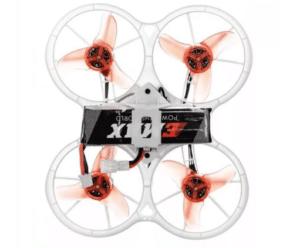 2019 07 22 14 48 28 emax tinyhawk indoor fpv racing drone bnf rtf f4 4in1 3a 15000kv 37ch 25mw 600tv