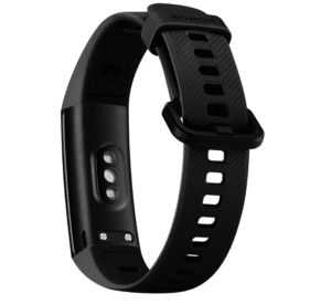 2019 07 24 14 24 29 Global Version HONOR Band 5 0.95  Large Full Color AMOLED Display Fitness Smart
