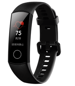 2019 07 24 14 24 47 Global Version HONOR Band 5 0.95  Large Full Color AMOLED Display Fitness Smart