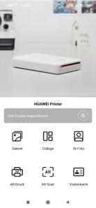 Screenshot 2019 06 28 14 57 54 116 com.huawei.cv80.printer huawei.abroad
