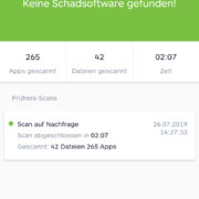 Screenshot 2019 07 26 14 28 22 475 org.malwarebytes.antimalware