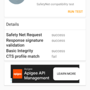 Screenshot 2019 07 26 14 29 16 859 org.freeandroidtools.safetynettest