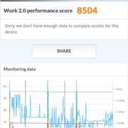 Screenshot 2019 07 26 14 58 39 077 com.futuremark.pcmark.android.benchmark