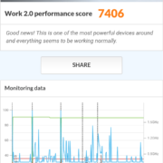 Screenshot 2019 07 26 14 58 41 009 com.futuremark.pcmark.android.benchmark
