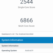 Screenshot 2019 07 26 15 02 50 799 com.primatelabs.geekbench